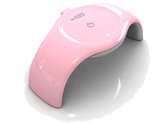 Es-50 Uv Led Nail Dryer