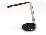 El-250 Led Desk Lamp