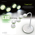 Ltk-1500k Led Desk Lamp
