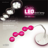Led Desk Lamp Ltk-1600 - enfren.