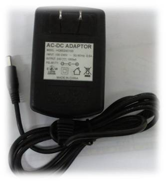 el-250-adapter-picture