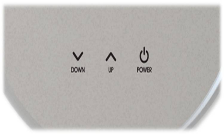 el-250-base-dimming-control-panel-picture